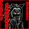 oroburos69: (inner sakura)