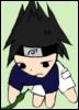 oroburos69: (Hiss)