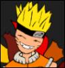oroburos69: (Fox)