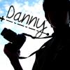 danny_harper: (Default)