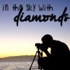 danny_harper: (In The Sky)