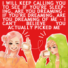 littlebutfierce: (lovecom picked me)