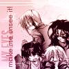 himitsudesu: (WK - Unsee It)