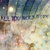 ghostofthemotif: (all you need is love) (Default)