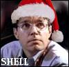 umbo: (Bayliss Santa)