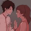tothealtar: (cinder: holding hands)