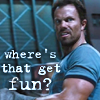 reishka: (Get fun?)