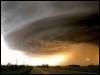 kc_obrien: (storm)