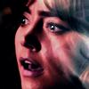 kaffyr: (Clara under pressure)