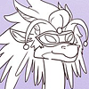 monsterboy: (dragon sentinel, srs dragon bsness, dragon mask)