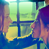 ceares: rootxshaw OTP (shoot)