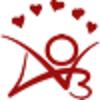 cesy: The AO3 kudos icon (AO3)