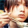 lacebird: ([Den-o] Yuuto)