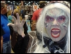 annalalaith: (Wraith Queen)