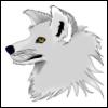 annalalaith: (wolf)
