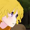 goldenflames: (Surprised)