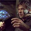 enigel: Sheppard playing a video game (SGA Shep geeky)