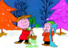 perkyrusalka: (christmas charlie brown)
