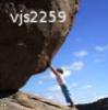 vjs2259: (vjs2259_sisyphus)