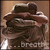 minxy: breathe by paian (breathe by paian)