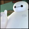 aspenmuses: (baymax)