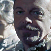 captain_treville: (side} angry / annoyed)