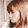 kiki_chao: (Default)