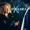 iaria: (River Song - Spoilers (Doctor Who))
