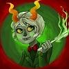 starlightcalliope: (troll: magyyks)