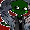 starlightcalliope: (tiny mUse of space)