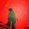 starlightcalliope: (red sUn)