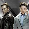 moonlettuce: (X-Men: FC: Charles / Erik)
