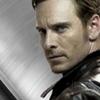 moonlettuce: (X-Men: FC: Erik v1)