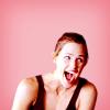 apagon: (pink sydney)