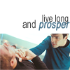 apagon: (live long and prosper)