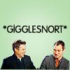 blighted_garden: (gigglesnort)