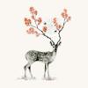 ozqueen: (misc: deer)