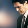 alias: (CM: Hotch - weight of the world)