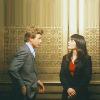 alias: (TM: Lisbon+Jane - persuade me)