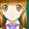 riffraffs: (hey this is leia)