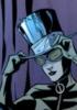 belles_688: cat in a top hat ;) ()