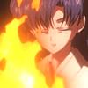 akinoame: (Rei: Fire)