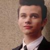 klb: (Kurt)