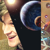 nightdog_barks: (Doctor Who Planets)