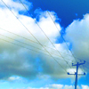sunnyastounded: (sky)