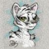 tigris: (Default)