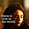 mumblemutter: ([luther] some kind of love anyway)