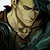 daggertype: thank you! (avatar 17)