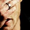 pixel: (supernatural: dean ohgod)