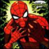 biod: Spider-Man summons the spiders, because he is Spider-Man (Marvel Adventures Spider-Man)